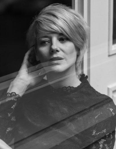 Photo by Yvonne Söngen